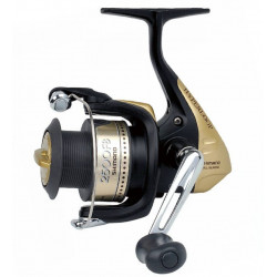 copy of Bobin Shimano Hyperloof 4000 FB
