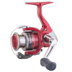 copy of Bobin Shimano Catana 1000 FC
