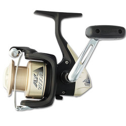 copy of Bobin Shimano AX-2500FB