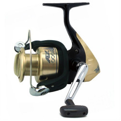 copy of Bobin Shimano AX 1000 FB