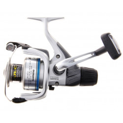 copy of Bobin Shimano Alivio 4000 RC