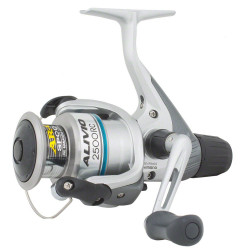 copy of Bobin Shimano Alivio 2500 RC