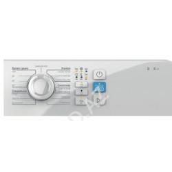 Сушильная машина Indesit YT CM08 8B EU