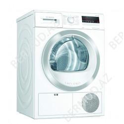 Сушильная машина Bosch WTN85423ME