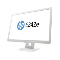 Монитор HP EliteDisplay E242