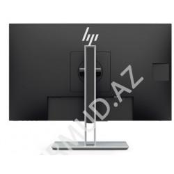 Монитор HP EliteDisplay E243p SureVieW