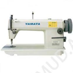 Tikiş maşını Yamata FY-845