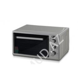 Mikrodalğalı soba Silver  SL20-06