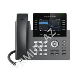 Ofis üçün telefon İP Grandstream GRP2615