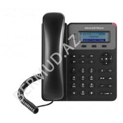 Ofis üçün telefon İP Grandstream GXP1610