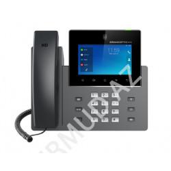 Ofis üçün telefon İP Grandstream GXV3350