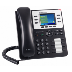Ofis üçün telefon İP Grandstream  GXP2130