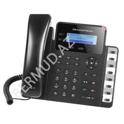 Ofis üçün telefon İP Grandstream  GXP1628