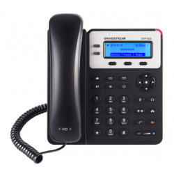Офисный телефон İP Grandstream GXP1625