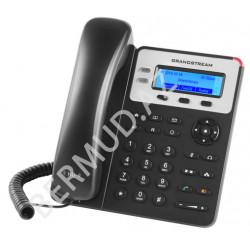 Ofis üçün telefon İP Grandstream  GXP1620