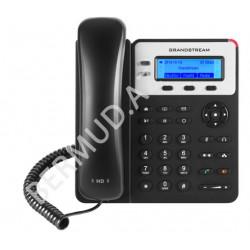 Офисный телефон İP Grandstream GXP1620