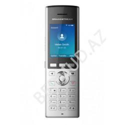 Ofis üçün telefon İP Grandstream  WP820