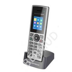 Офисный телефон İP Grandstream DP722