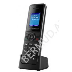 Ofis üçün telefon İP Grandstream  DP720
