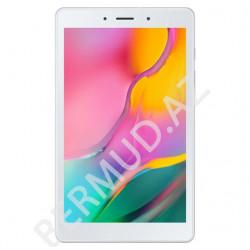 Samsung Galaxy Tab A SM-T295 32GB Silver
