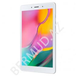 Planşet Samsung Galaxy Tab A SM-T295 32GB Silver