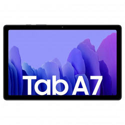 Samsung Galaxy Tab A7 T-505 32GB Black