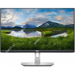 """Monitor Dell S2421HN 23.8"""""""