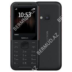 Mobil telefon Nokia 5310 Black