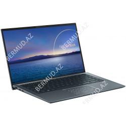 Noutbuk Asus Zenbook UX435EA-A5004T Core i5