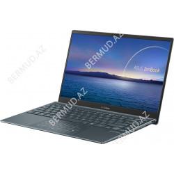 Noutbuk Asus Zenbook UX325EA-KG304 Core i7