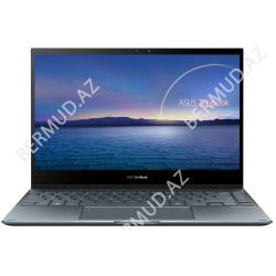 Noutbuk Asus ZenBook Flip 13 UX363EA-HP184T Core i5