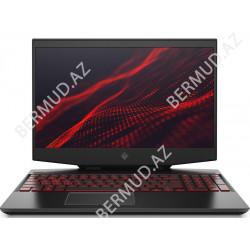 Noutbuk HP OMEN 15-dh1037ur (363Z9EA) Core i9