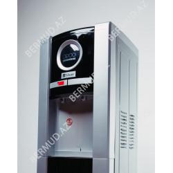 Dispenser Silver SL11A-1