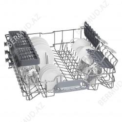 Посудомоечная машина Bosch SMS23BW01T