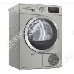Сушильная машина Bosch WTN8543SME