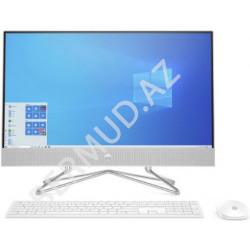 Моноблок HP All-in-One 24-dp0001ur Ryzen 3