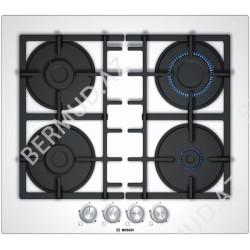 Bişirmə paneli Bosch PNP6B2O90R