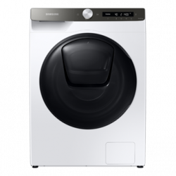 Paltaryuyan maşın Samsung WD80T554CBT/LP