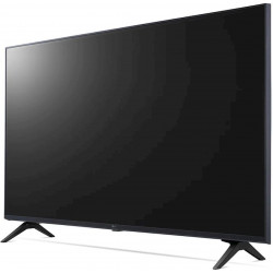 Televizor LG 43UP77506LA.AMCB 4K Smart TV