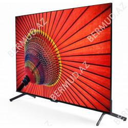 Televizor Yoshiro PY-43US8821G 4K Smart TV