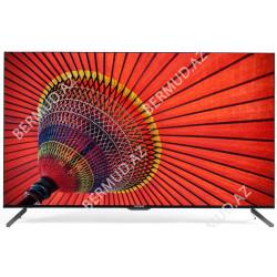 Televizor Yoshiro PY-55US8821G 4K Smart TV