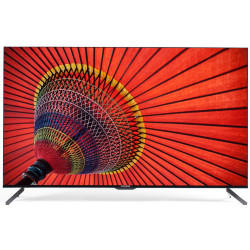 Televizor Yoshiro PY-65US8821G 4K Smart TV