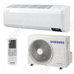 Kondisioner Samsung AR12TSEAAWKNER