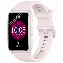 Smart-saat Honor Watch ES Coral Pink