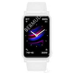 Смарт-часы Honor Watch ES Icelandic White