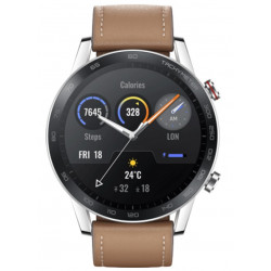 Smart-saat Honor MagicWatch 2 46mm Flax Brown