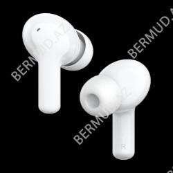 Simsiz qulaqlıq Honor Choice True Earbuds (CE79) White