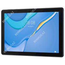 Planşet Huawei MatePad T 10 32Gb LTE Blue