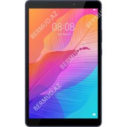 Планшет Huawei MatePad T8 32Gb LTE Blue