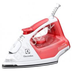 Buxarlı ütü Electrolux EDB5210